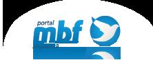 Информационный портал социальной сферы Украины | МБФ-портал